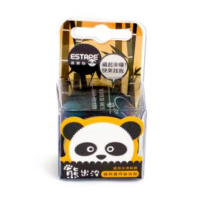 cinta-seguridad-decorada-panda-series